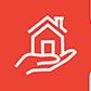 REDA Logo
